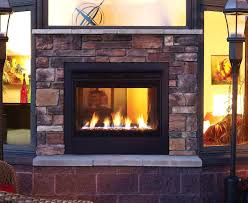 gas fireplace heat shield heat outdoor lifestyles twilight modern gas fireplace gas fireplace mantle heat deflector