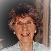 Obituary | Anne Powell Bates of Kerrville, Texas | Schaetter Funeral Home