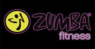 What Is Zumba Fitness Ditch The Workout Hubpages