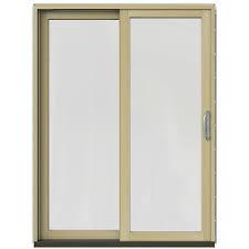 Andersen - Patio Doors - Exterior Doors - The Home Depot