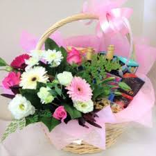 award winning gails fl studio based in hamilton new zealand is the top designers of beautiful bouquets gift baskets and plants throughout new
