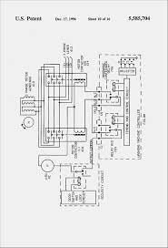oreck xl switch wiring diagram schematics wiring diagram wiring diagram oreck edge wiring diagram data oreck wiring 2 speed oreck xl 9800 wiring diagram