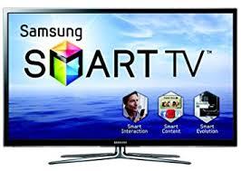 samsung tv 8000 series. samsung pn64e8000 64\u0026quot; class 1080p ultra slim plasma tv 8000 series e