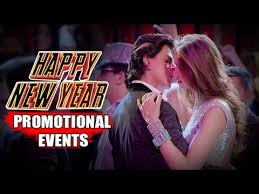 happy new year 2016 shah rukh