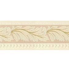 lovely wall border paper layout design minimalist kitchen wallpaper ideas modern paintable removal vinegar fabric softener