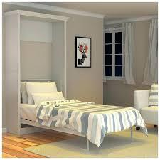 horizontal twin murphy bed. Twin Murphy Bed With Desk Wall Storage Cabinet  Horizontal Horizontal Twin Murphy Bed