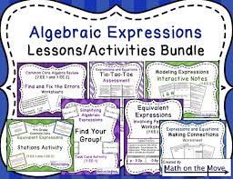 355 best 7th grade math images on teaching ideas teaching math and middle school maths