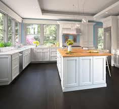 Bertch Kitchen Cabinets Kitchen Cabinets Decor 2018