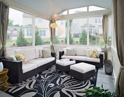 outdoor living space planning in stages is a smart idea black patio furniture covers