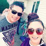 Brandy Fike Facebook, Twitter & MySpace on PeekYou