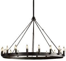camino vintage candelabra round chandelier 38 iron flame candelabra bulb decorist