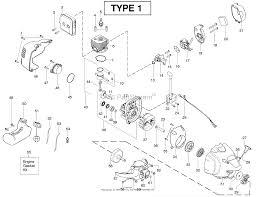 Awesome poulan riding mower wiring diagram gallery electrical poulan riding mower steering parts diagram husky riding mower parts diagram bolens riding