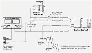 squished me page 12 harness wiring diagram trailer brake controller wiring color code wiring diagram tekonsha voyager wiring diagram prodigy p2 owner s prodigy brake controller