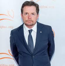 Michael J Fox Designated Survivor Parkinson S Michael J Fox Undergoes Spinal Surgery Jesus Daily