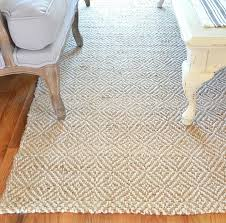 pier one jute rug everything you need to know about rugs 1 popcorn pier one jute