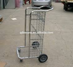 office trolley cart. Office Trolley Cart Folding Suppliers And Manufacturers At Alibabacom