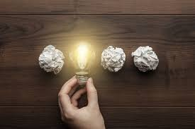 Open Source Lighting Bitseed Open Sources Creation Of Second Plug In Bitcoin Node