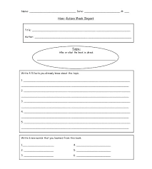 School Book Template Free High School Grade Book Template For High