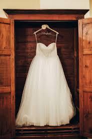 A Vineyard-Inspired Wedding at Black Bear Golf Club in Parker, Colorado
