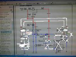 honda civic ignition wiring diagram  1988 honda civic wiring diagram wiring diagram on 1988 honda civic ignition wiring diagram