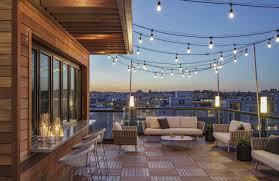 Hotel Sanj Kimpton Mason Rook Hotel Washington Dc Best Hotel Pick By