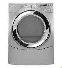 Dryer Repair Oakville Appliance Repair Call 647 794 1500 And Save 80
