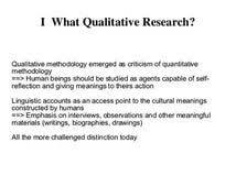 qualitative research critique essay paper towns synopsis qualitative research critique essay