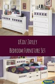 More Bedroom Furniture Kids Bedroom Sets Youll Both Love