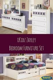 Outlet Bedroom Furniture Kids Bedroom Sets Youll Both Love
