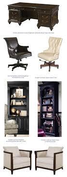home office guide. Style-guide-home-office Home Office Guide