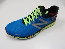 new balance running shoes for men 2017. 1500v3flm. new balance 1500 v3 men\u0027s running shoes for men 2017 c