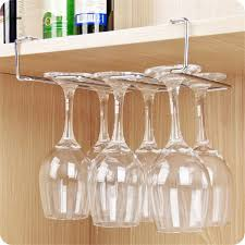 all posts tagged wall mounted wine glass rack plans