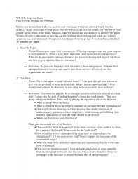 how to write a proposal paper fejleek college college how to write a proposal paper fejleekhow to write a proposal essay large size