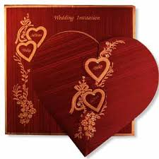 romantic styles for wedding cards Wedding Cards Chennai Online Wedding Cards Chennai Online #30 wedding invitations online chennai