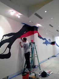 hand painted muralist new york city murals on hand painted wall murals artist with hand painted muralist new york city murals graffiti artist for hire