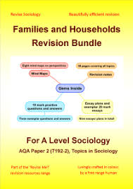 perfect family essay the functionalist perspective on the family revisesociology