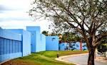 imagem de Salinas Minas Gerais n-16