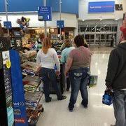 Middletown Walmart Walmart Pigeon Forge Magdalene Project Org