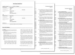 Nda Document Template Non Disclosure Agreement Template Btm C