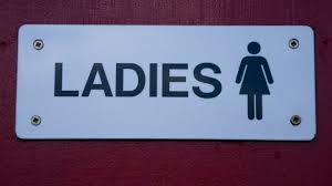 Handicap Bathroom Signs Best Why Toilets Are A Battleground For Transgender Rights BBC News