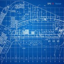architecture blueprints wallpaper. Beautiful Wallpaper Architectural Drafting Design On Project 797x800 On Architecture Blueprints Wallpaper
