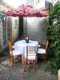goose patio umbrella ruffled patio umbrellas wish list a pink ruffled patio umbrella