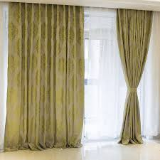 green curtains for living room. amazing emerald green curtains and for living room