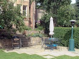 Small Picture Garden Design Glasgow Garden design glasgow landscape gardeners