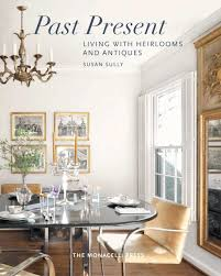 6 best home decorating books newsday
