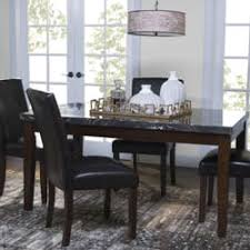 Mor Furniture for Less 72 s & 300 Reviews Furniture