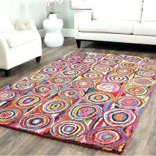 indoor outdoor rugs outdoor rugs medium size of area indoor outdoor area rugs rug