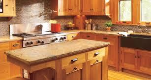 kitchen countertop kitchen counter top