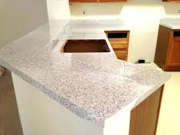 countertop refinishing kit reviews refinishing kits packed with resurfacing kit kitchen with resurface to create awesome