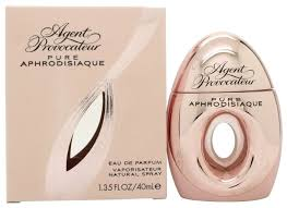 <b>Парфюмерная вода Agent Provocateur</b> Pure Aphrodisiaque ...